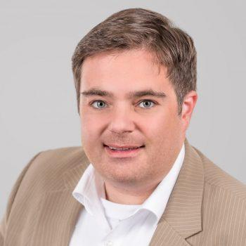 Sebastian Macht