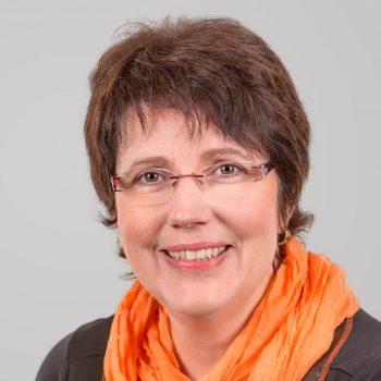 Monika Schmiedel