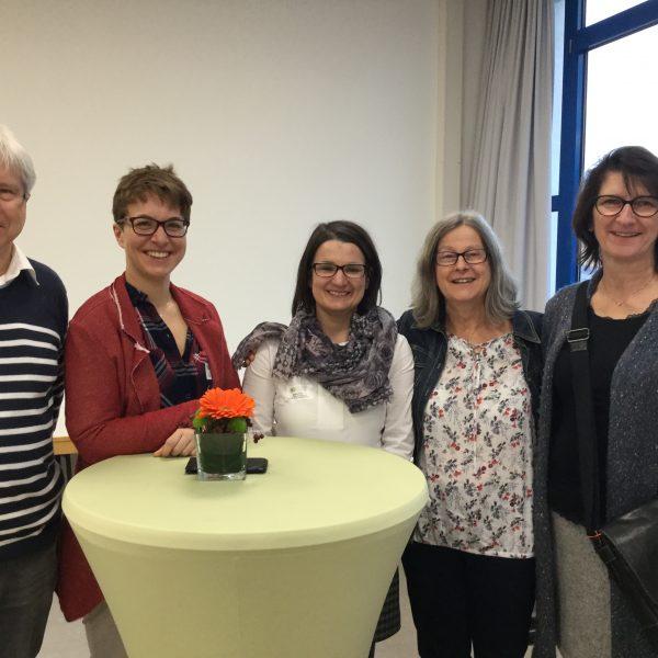 Fortbildung Berufsfachschule für Altenpflege Eggolsheim, Dr. Wiesent Schulen, Altenpflegeschule