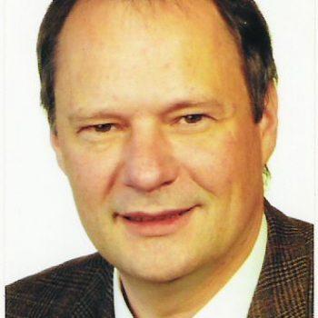 Dr. Dr. Kirsten Michael Schmiedel