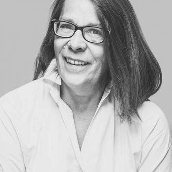 Karin Detjen