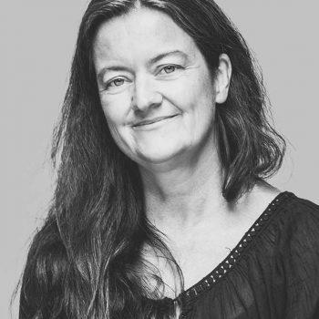 Petra Stiegeler