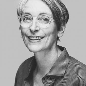 Rosa Brunner