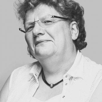 Beate Liebmann