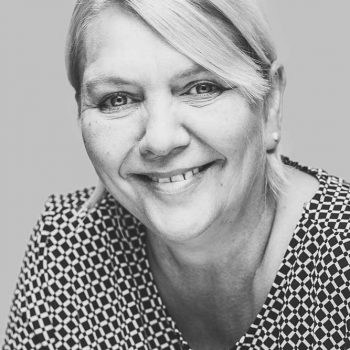 Doris Herbst-Schmitt