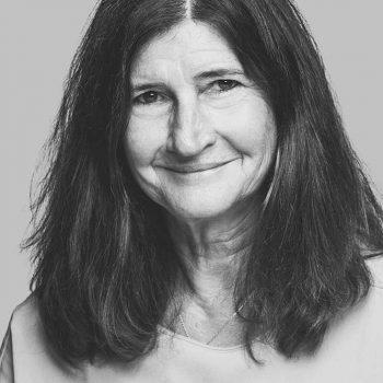 Dorothee Bachert