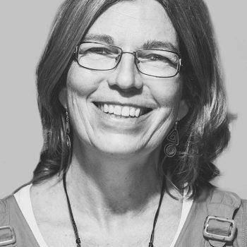Christiane Holzmann