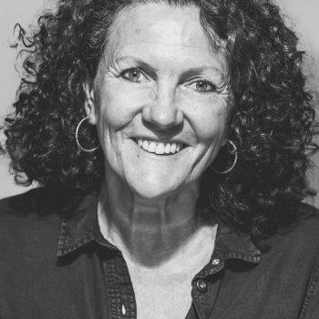 Birgit Wilke