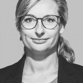 Natalia Gneiding