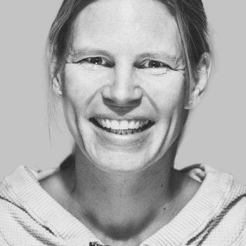Doris Schnotz