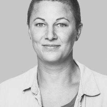 Angelika Kern