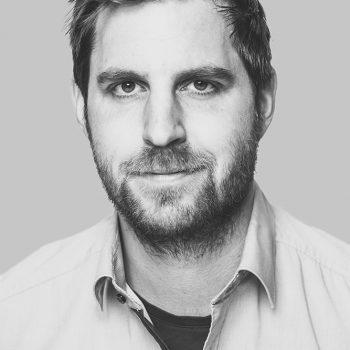 Philipp Jungbauer