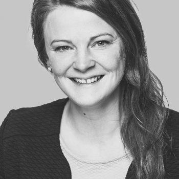 Anna Krasser