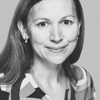 Maria Greimel