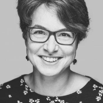 Julia Dreßel